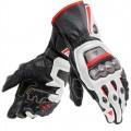 Sportbike Gloves