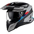 Airoh adventure helmets