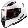 Child helmets LS2